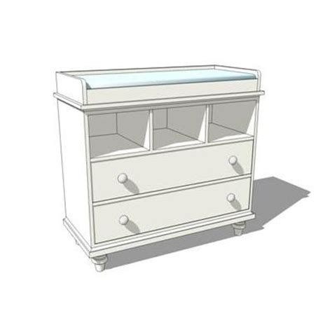 Used Changing Table For Sale Glass Corner Cabinets Plans How To Paint Kitchen Cabinets That Are Already Painted Trim