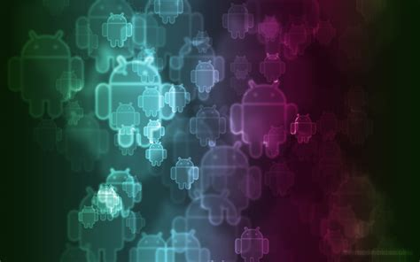 android backgrounds 20 hd wallpaper for androids themescompany