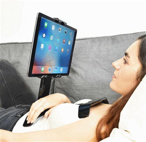 holder for bed or sofa holder for bed or sofa home design