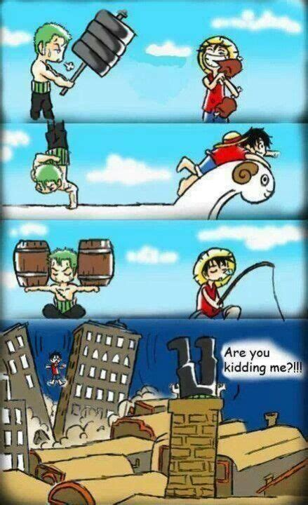 water  arc poor zoro     stronger