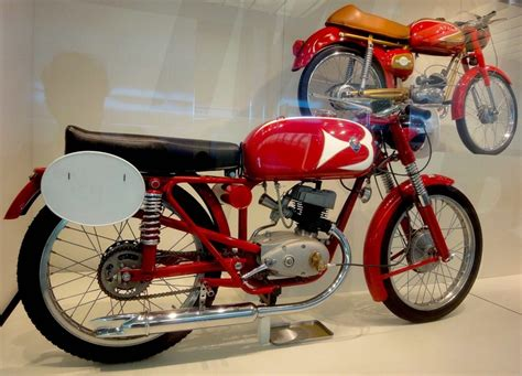 vintage maserati motorcycle 22 best maserati motorcycle images on vintage