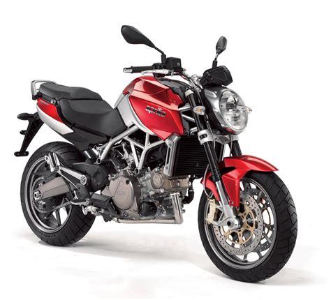 Yamaha Motorrad Automatik by Aprilia Mana 850 Harga Motosikal Di Malaysia