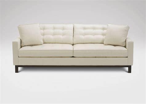 ethan allen preston sofa whitney sofa ethan allen digitalstudiosweb com