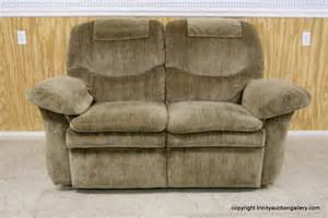 lazy boy sofas and loveseats la z boy reclining sofa sold quotes