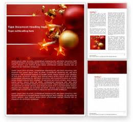 christmas template for word new calendar template site