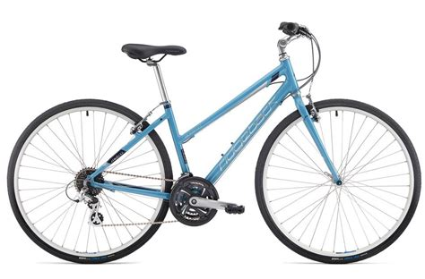 best hybrid bikes buy cheap 21 hybrid bike compare cycling prices for best