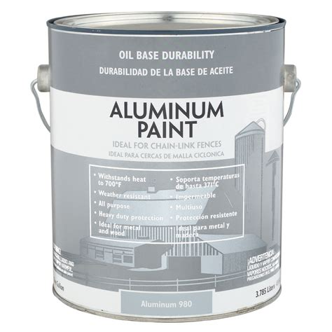 best exterior based paint shop valspar heavy duty aluminum satin based exterior