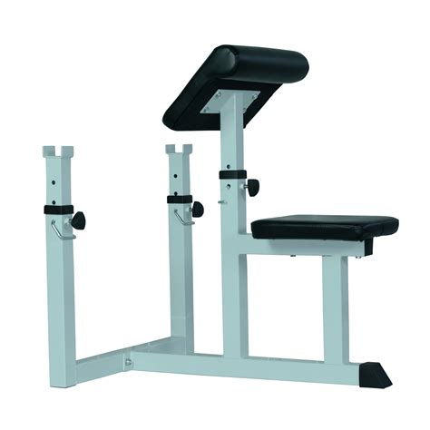 roman chair bench soozier roman chair hypertension weight bench fitness