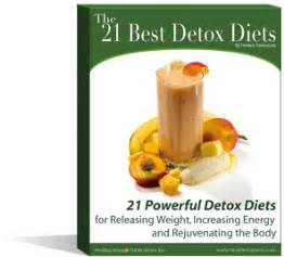 Does The Detox Diet Work by 301 Moved Permanently