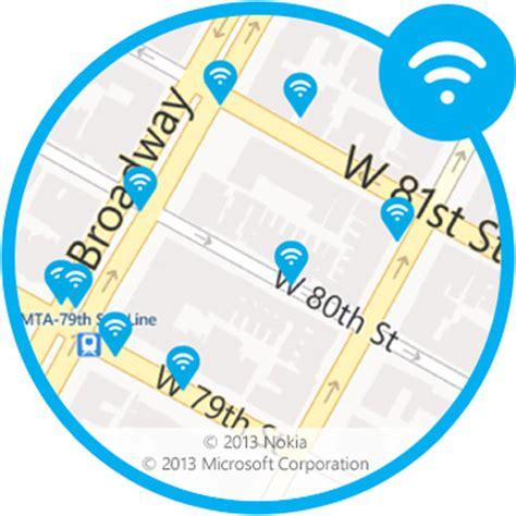 wifi skype wifi puntos de acceso en todo el mundo skype