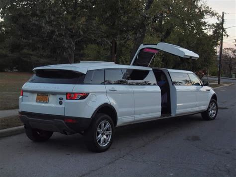 used range rover for sale in nj suv for sale 2013 range rover range rover evoque in
