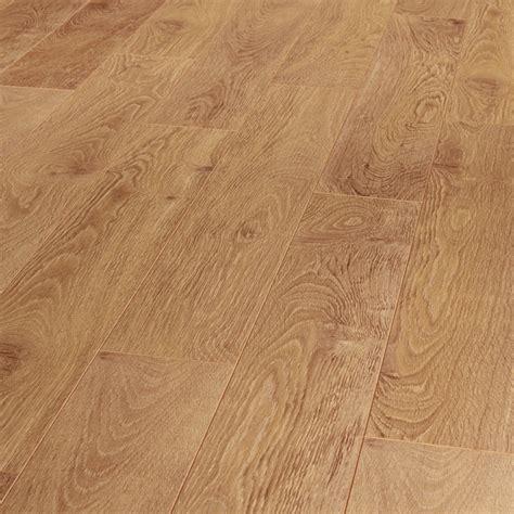 balterio quattro cottage oak mm ac laminate flooring leader floors