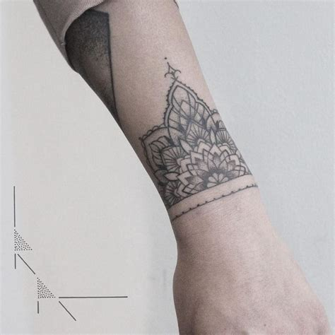 tattoo on wrist or ankle 104 best images about tentitive tattoo ideas on pinterest
