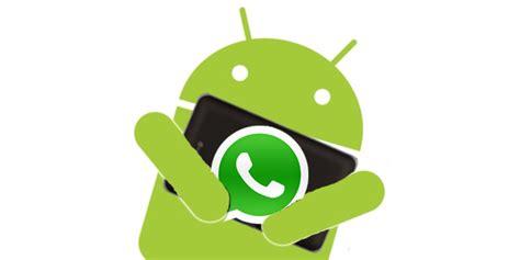 cara mudah membuat akun whatsapp di android dan iphone cara daftar whatsapp di android mudah dan cepat