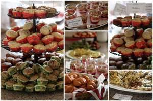 brunch ideas and recipes barbara bakes