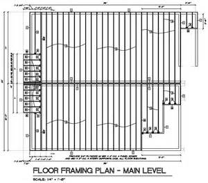 owens laing llc sample framing plans