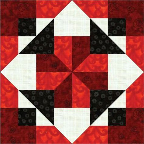 Black And White Quilt Block Patterns by 113 Best Black Quilts Images On Quilting