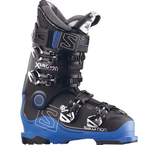 mens ski boot sale salomon x pro 120 ski boots on sale powder7 ski shop
