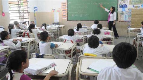 Hasta Que Edad Ayuda Escolar | a partir de que edad y hasta cuando se cobra la ayuda