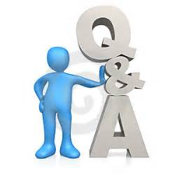 chemical engineering world questions and answers for
