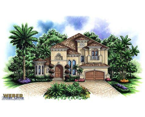 100 florida home builders floor plans best 25 florida