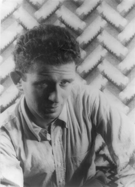 Norman Mailer | A Brief History of Norman Mailer