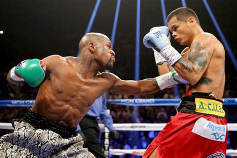 10 Bold Predictions For Boxing In 2015 Bleacher Report | 10 bold predictions for boxing in 2015 bleacher report