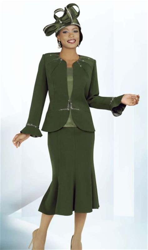 Ur Slim Chiffon Set Green Intl green womens suit my dress tip