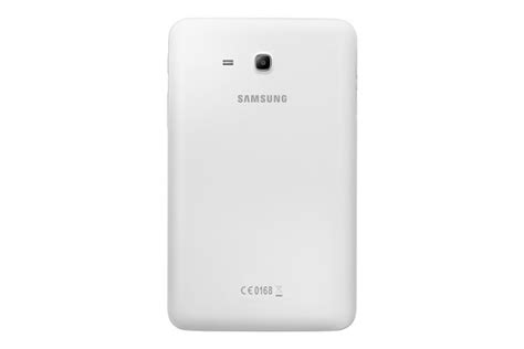 Jelly Samsung T116 samsung sm t116 galaxy tab 3 lite 7 0 8gb dazoge ge