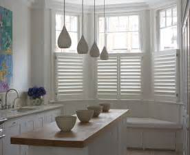 kitchen window shutters interior kitchen shutters interior shutters from the new sh flickr