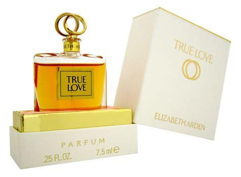 Parfum Elizabeth elizabeth arden true parfum duftbeschreibung
