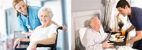 come aprire una casa famiglia per anziani aprire un attivit 224 di assistenza agli anziani