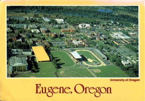 University Of Oregon Gift Card - university of oregon cus eugene or
