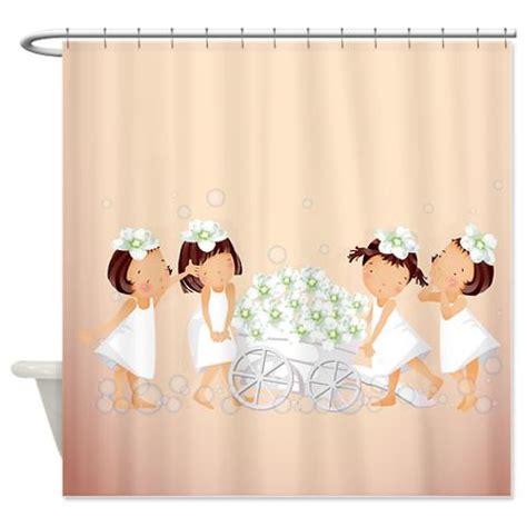little girls shower curtains girls product categories kawelamolokai com