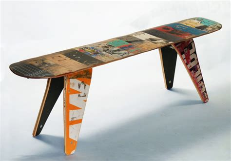 furniture made out of recycled materials furniture made out of recycled materials 8 eco chic