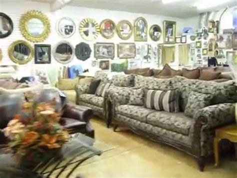 home decor dallas texas american home decor 11274 harry hines blvd dallas texas