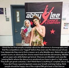 Dance Moms Spoilers | pinterest discover and save creative ideas
