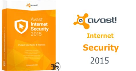 avast antivirus internet security free download 2015 full version with crack mediafirekiks free softwares games and wallpapers
