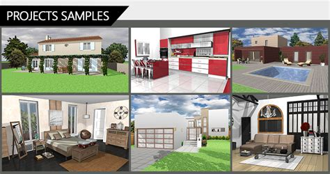 home design 3d gold for pc free download home design 3d full version download apk download 3d