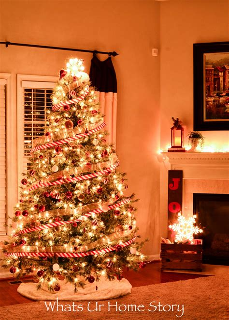 awesome picture of hang tree lights fabulous