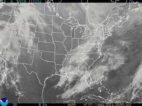 satellite weather map eastern us weather service accurate affordable reliable