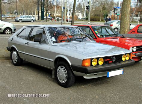 1982 Volkswagen Scirocco by 1982 Volkswagen Scirocco Pictures To Pin On