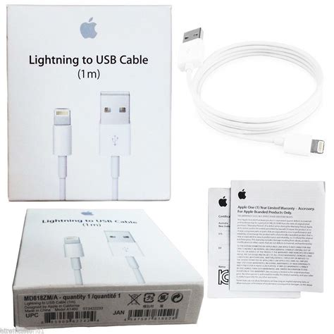 Cable Kabel Data Iphone 6 Cabel Usb Data jual usb cable lighting kabel data iphone 5 6 original 100