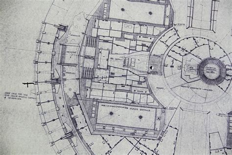millennium falcon floor plan blueprints millennium falcon schematics escape pod