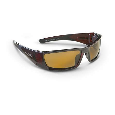 wiley x motorcycle glasses reviews southern wisconsin