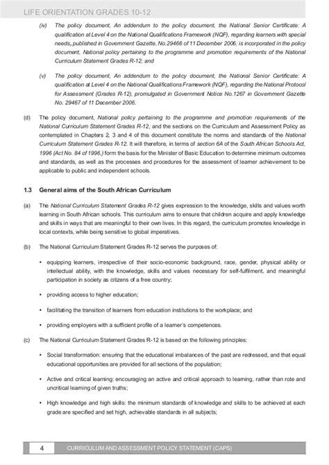 Fet Life Orientation Gr 10 12 Web E6 B3