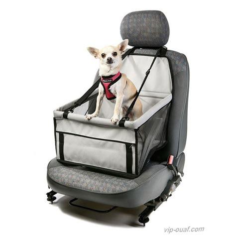 siege de transport siege auto pour chien cradle