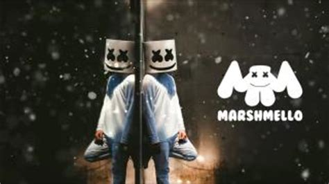 marshmello u and me watch marshmello alan walker video id 301e959d7f33
