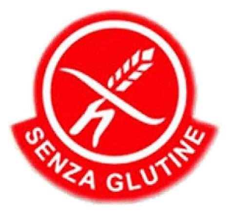 elenco alimenti aproteici farmacia salus dott brignola p iva 07453480639 tel