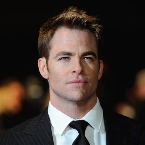 single hot male celebrity 2015 top 100 male actors thread rich and single top 100